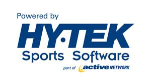 HY-TEK_Logo_Powered-2
