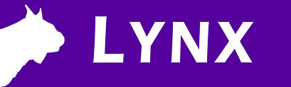 Lynx Logo 2