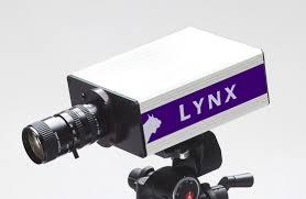 Lynx Vision Camera
