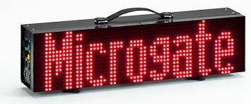 Microtab-Light-001g