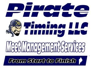 Pirate Timing LLC